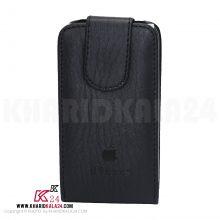 کاور لپ تاپی مور مناسب آیفون ۳G/3GSمدل S23